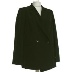 Blazer, veste tailleur Jennyfer  pas cher