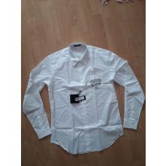 Shirt Versace