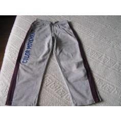 Pantalon YCC (Z)  pas cher
