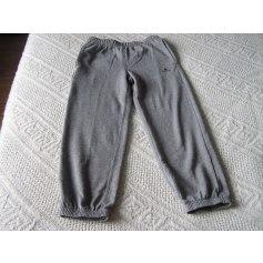 Pantalon Domyos  pas cher