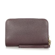 Pochette Louis Vuitton  pas cher