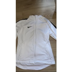 Veste Nike  pas cher