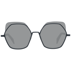 Lunettes de soleil Yohji Yamamoto  pas cher