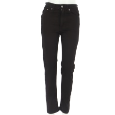Straight-Cut Jeans  Zadig & Voltaire