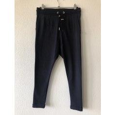 Pantalon Sweet Pants  pas cher