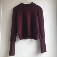 Pull Collection Irl  pas cher