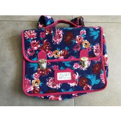 Backpack, satchel Catimini