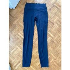 Pantalon en lycra Gap  pas cher