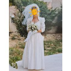 Robe de mariée Tant Qu'il Y'aura Des Femmes  pas cher