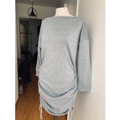 Robe courte Shein  pas cher