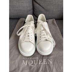 Sneakers Alexander McQueen Oversize