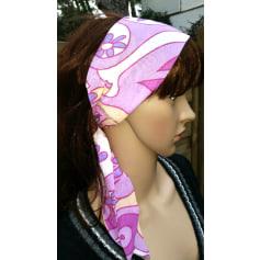 Headband Boutique Vintage
