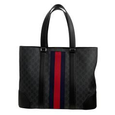 Borse spesa Gucci