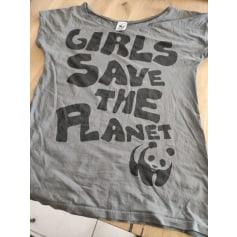 Top, tee-shirt Pimkie  pas cher