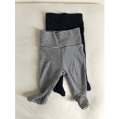 Pantalon Kiabi  pas cher