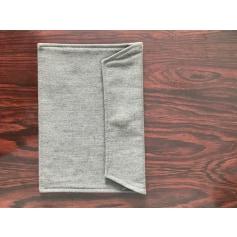Porte document, serviette 13 BONAPARTE  pas cher