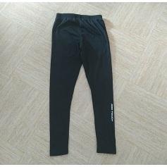Pantalon Pro Touch  pas cher