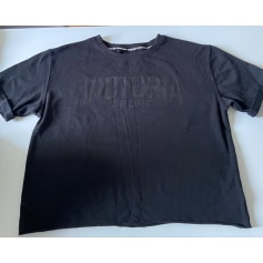 Top, tee-shirt Victoria's Secret  pas cher