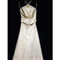 Robe de mariée Atelier artisanal  pas cher