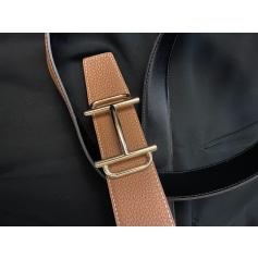 Gürtel Hermès