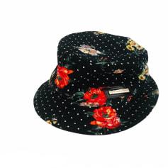 Bob Dolce & Gabbana  pas cher