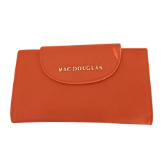 Portefeuille Mac Douglas  pas cher