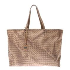 Shoulder Bag Bottega Veneta