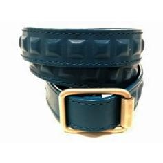 Armband Balenciaga