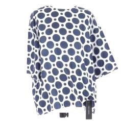 Top, t-shirt Dolce & Gabbana