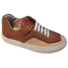 Sports Sneakers Pollini