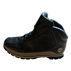 Sports Sneakers Timberland