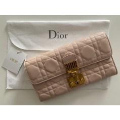 Pochette Dior  pas cher