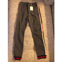 Pants Gucci