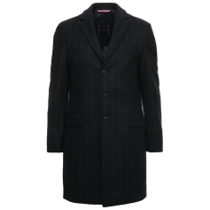 Coat Tommy Hilfiger