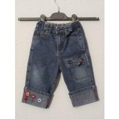 Pantalon H&M  pas cher