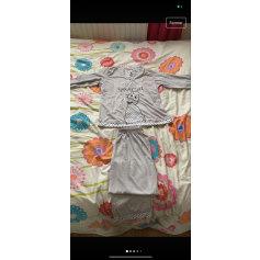 Pyjama Unicafashion  pas cher