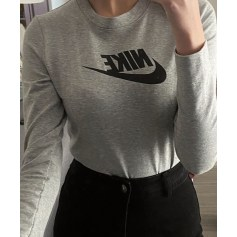 Pull Nike  pas cher