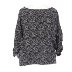Top, t-shirt Comptoir Des Cotonniers