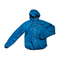 Coupe-vent The North Face  pas cher