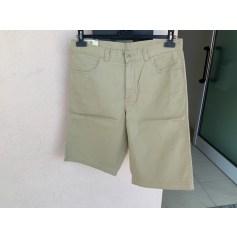 Bermuda Shorts Wrangler