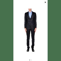 Costume complet Alessandro Dell'Acqua  pas cher