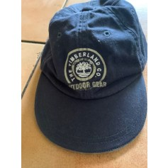 Casquette Timberland  pas cher