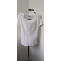 Top, tee-shirt Devernois  pas cher