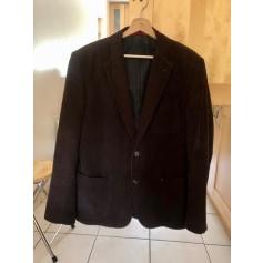 Jacket New Man