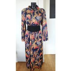 Robe de chambre 100% Vintage  pas cher
