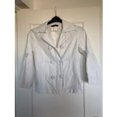 Blazer, veste tailleur Pure Oxycen  pas cher