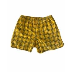 Swim Shorts Burberry