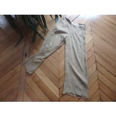 Pantalon large Renato Nucci  pas cher