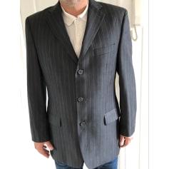 Veste de costume Massimo Dutti  pas cher