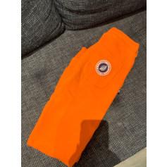 Pantalon de survêtement Sweatpants  pas cher